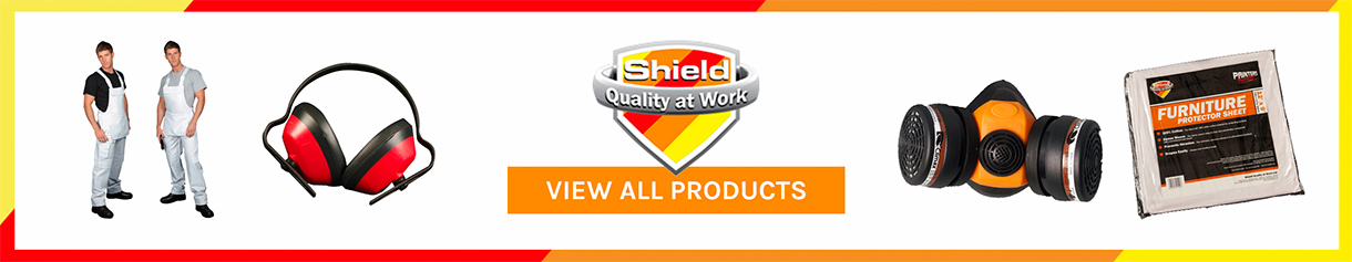 View All Shield Products